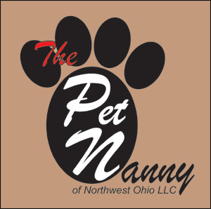 The Pet Nanny of Northwest Ohio, LLC - Serving Toledo, Northwest Ohio, and Southeast Michigan